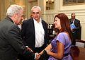 Ενημερωτική συνάντηση ΥΠΕΞ Δ. Αβραμόπουλου με εκπροσώπους του Τομέα Εξωτερικών της Δημοκρατικής Αριστεράς (7596089396).jpg