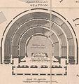 Θέατρο-Χάρτα του Ρήγα-1797- Φύλλο 7.jpg
