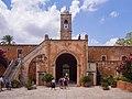 Μονή Αγίας Τριάδας Τζαγκαρόλων 1395.jpg