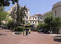 Πλατεία Αγίας Ειρήνης, Αθήνα 1199.jpg