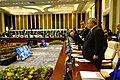 Συμμετοχή Υπουργού Εξωτερικών, Ν. Κοτζιά, στην 11η Σύνοδο Κορυφής ASEM (Μογγολία, 15-16.07.2016) (28284715116).jpg