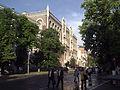 Інститутська 9а.jpg