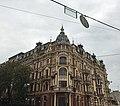 Історична будівля.jpg