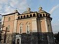 Автокефальна православна церква.jpg