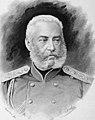 Адлерберг Александр Владимирович, 1888.jpg