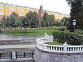 Александровский сад 01.JPG