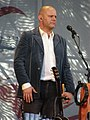 Алексей Кортнев на концерте в Донецке 6 июня 2010 года 062.JPG