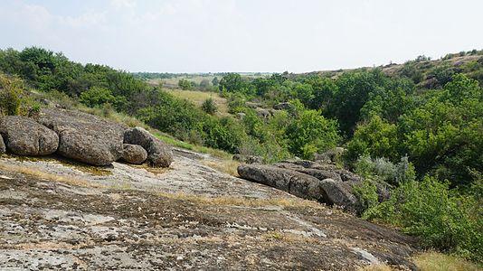 Арбузинський каньйон 34.jpg