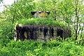 Артылерыйскі паўкапанір №515 - panoramio.jpg