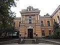 Банкова вул., 2 (3).jpg