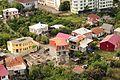 Батуми, Аджария - panoramio (42).jpg