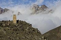 Башня Абисаловых.jpg