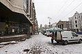 Бесарабка, Київ, Ukraine - panoramio (21).jpg