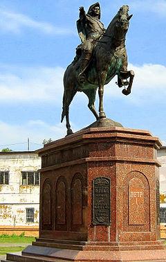Купить памятник в нижнем новгороде 2107победы цены на памятники в омске риге