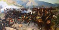Битва на Иоре (1800).png