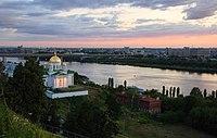Благовещенский монастырь Нижний.jpg
