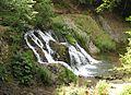 Болгария, водопад.jpg