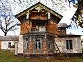 Боярка Хрещатик 20.jpg