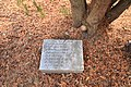 Братська могила воїнів Радянської Армії Григорівка IMG 0823.jpg