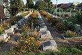 Братські могили воїнів Радянської армії 2.jpg