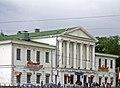 Будинок Полтавського дворянського зібрання PIC 0891.JPG
