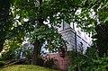 Будинок по вулиці Терещенківській, 2.jpg