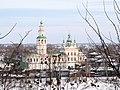 Вид на Преображенскую церковь с противоположного берега р. Сылва.jpg