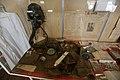 Виставка 1941-1945. м.Винниця. Винницкая область.-5 49°18'34 N 28°29'13 E2015.JPG