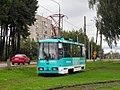 Витебск БКМ-60102 № 603.jpg