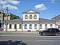 Владимир, ул. Большая Московская, 1.jpg