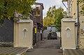 Ворота со львами MG 5706.jpg