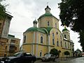 Воскресенская церковь - panoramio (6).jpg