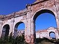 Вхідна арка дворику.jpg