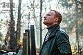 """Віталій Салій - в головній ролі у фільмі """"Я працюю на цвинтарі"""".jpg"""