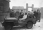 Генерал-полковник А.М. Василевский в период подготовки контрнаступления под Сталинградом.jpg