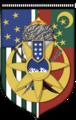 Герб Горской Республики.png