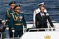 Главный военно-морской парад 06.jpg