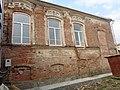 Главный дом усадьбы Осипова.jpg