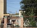 Главный корпус детской больницы (2).JPG