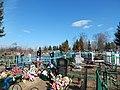 Городское кладбище Карачева - panoramio (4).jpg