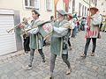 Городской праздник DSCN0130.jpg