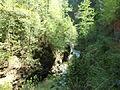 Гуамское ущелье.JPG