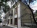 Дзержинского, 48 - вид на фасад.jpg