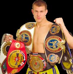 Дмитрий Шакута.png