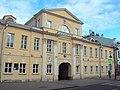 Дом Пятницкая ул дом 19 строение 1 Замоскворечье Центральный округ Москва.JPG