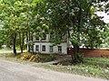 Дом Соломинцева-001.jpg