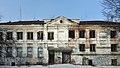 Дом Чарышникова, под угрозой утраты.jpg