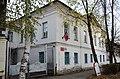 Дом купца Дубова.jpg