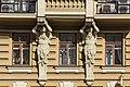 Доходный дом В.А. Ратькова-Рожнова.jpg