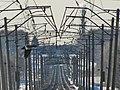 Железная дорога Минск - Молодечно - panoramio.jpg